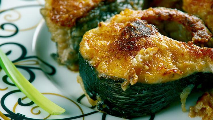 Artık zamanı geldi: Aylara göre balık yeme rehberi