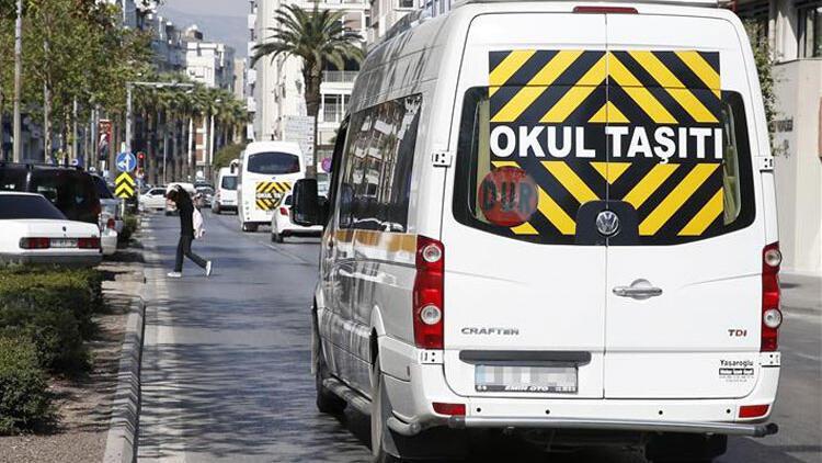 Son Dakika Ankara Ve Istanbul Servis Ucretleri Belli Oldu