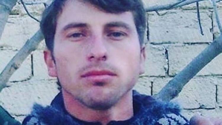 Süleyman Nüferov'u öldüren katil zanlısı Hakim Karşısında