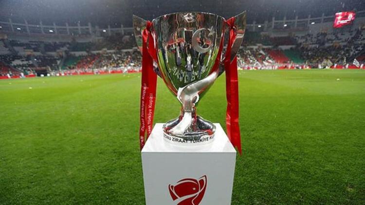 Ziraat Türkiye Kupası ile ilgili görsel sonucu