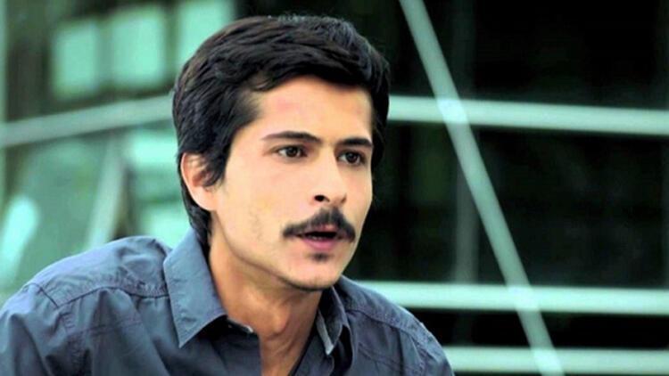 Ismail Hacıoğlu Kimdir Kaç Yaşında Ve Nereli Televizyon Haberleri
