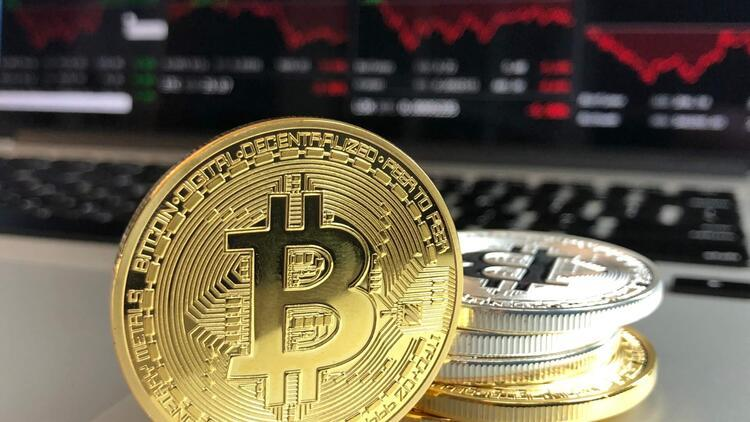 8 viruses that secretly generate crypto coins on your computer