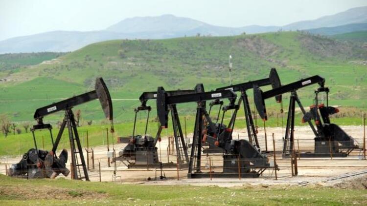 Petrol fiyatları son 4 yılın zirvesini gördü 31