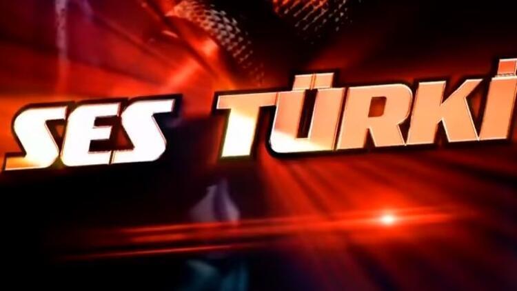 6c58a36920b03 Beyazıt Öztürk, Hadise, Seda Sayan ve Murat Boz'un jüri üyeliğini  gerçekleştireceği O Ses Türkiye'nin sunucu koltuğunda ise Acun Ilıcalı ...