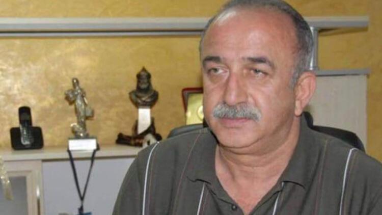 Türk sinemasının acı günü! Kamil Renklidere yaşamını yitirdi