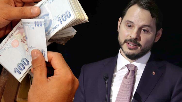 Son dakika... Türkiye Bankalar Birliği'nden çok önemli tavsiye kararı