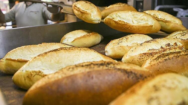 Ekmeğin kalitesini düşürecek tebliğ