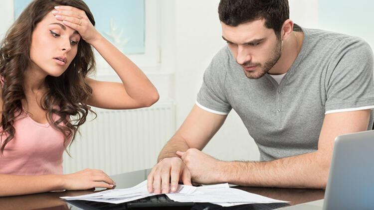 Kredi Borcu ödenmezse Ne Olur Sondakika Ekonomi Haberleri