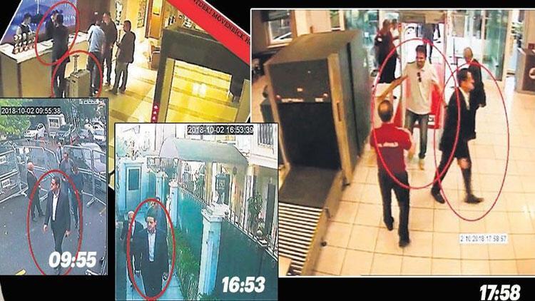 Son dakika… 'İnfazcı' albayın yeni görüntüleri ortaya çıktı