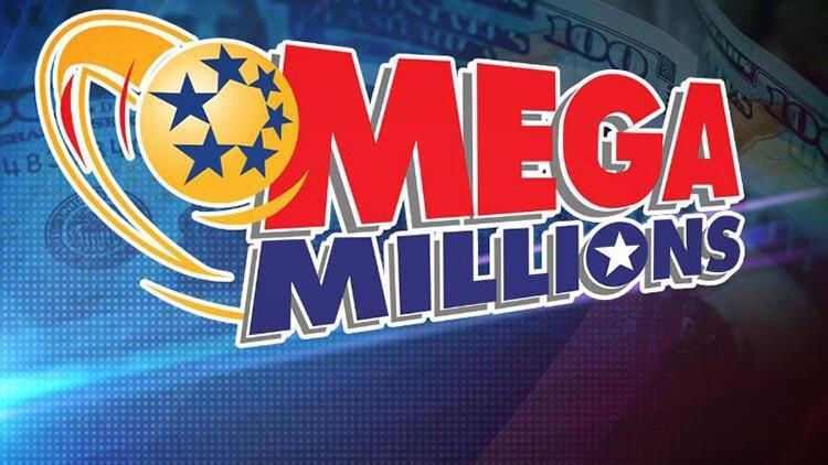1 milyar dolara ulaşan Mega Millions yine devretti