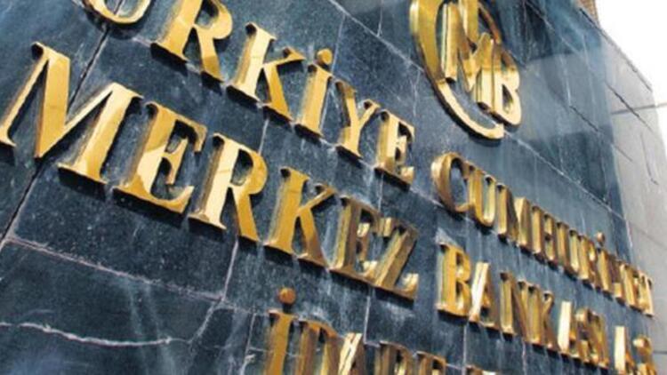 Merkez Bankası Ekim Ayı Toplantısı Ne Zaman Sondakika Ekonomi
