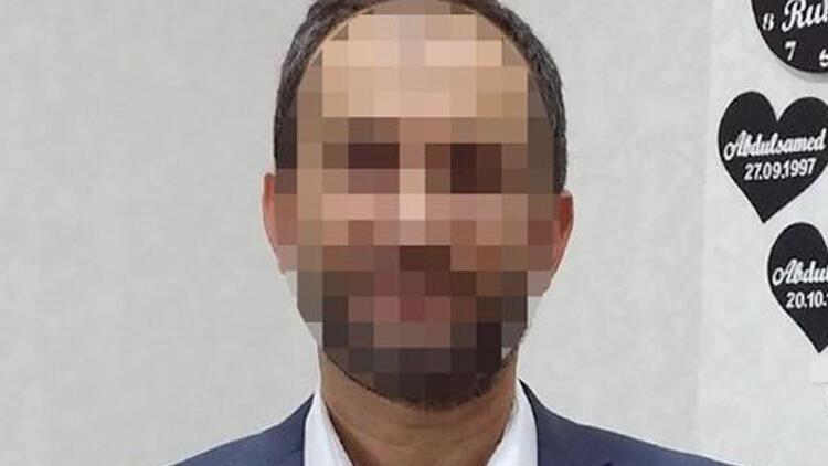 Okulu karıştıran 'Atatürk portresi' iddiası