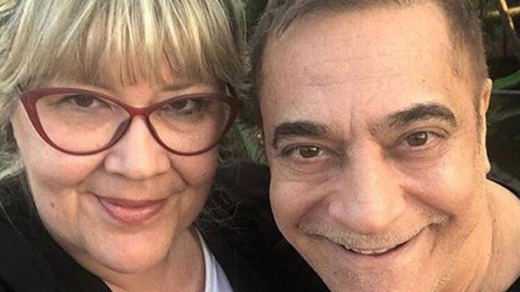 Mehmet Ali Erbil'in Sağlık Durumu Can Sıkıcı