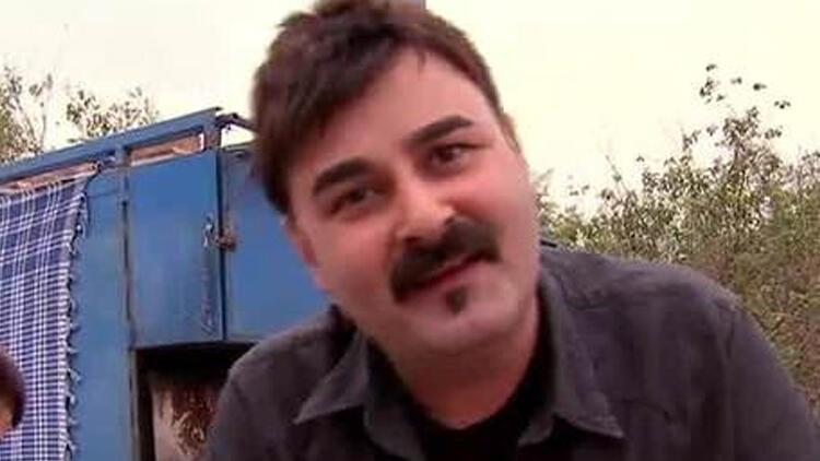 Son dakika! 'Maceracı' programını yapan Murat Yeni FETÖ'den gözaltına alındı