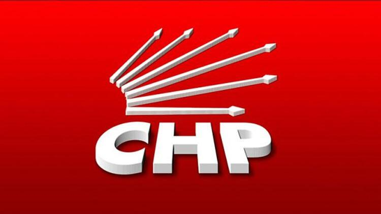 Son dakika: CHP, 212 belediye başkan adayını açıkladı