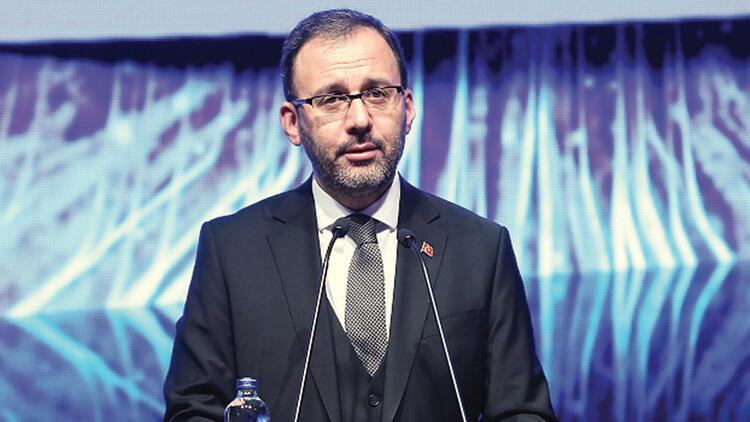 Girişimcilik ülkenin gelişimini hızlandırır