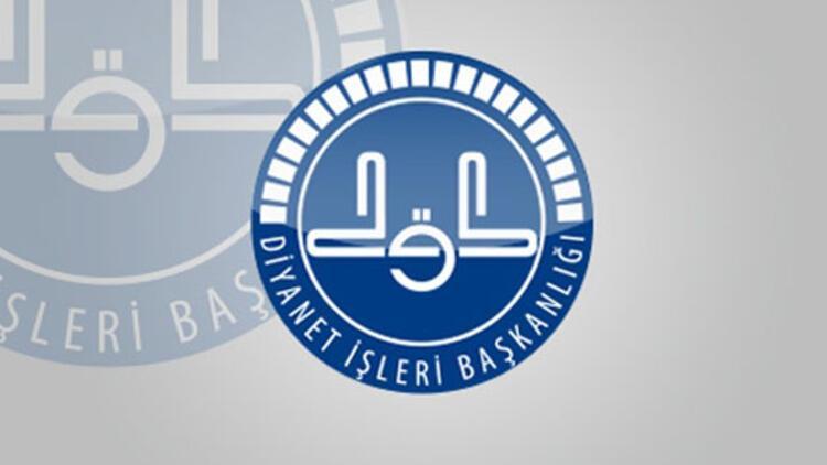Diyanet İşleri Başkanlığı (DİB) personel alımı ilanını ...