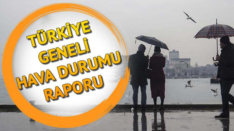 Horhor İstanbul kebabına karşı