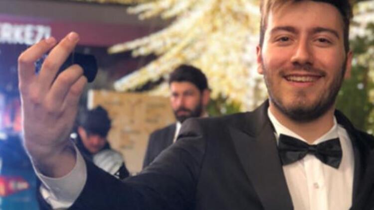 Enes Batur Hayal Mi Gerçek Mi Filminin Oyuncuları Kimdir Işte