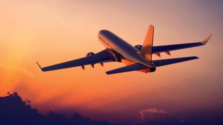 099569733947b Skyscanner açıkladı: En ucuz uçak bileti ne zaman alınır ...