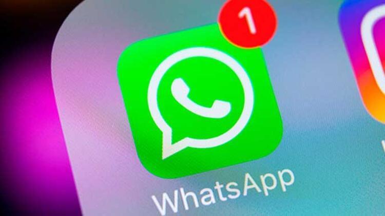 Cevaplama seçeneğiyle WhatsApp'ta silinen mesajlarınız geri geliyor