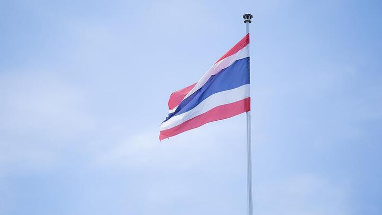 Taylandda darbeden sonraki ilk seçim tarihi kesinleşti 25