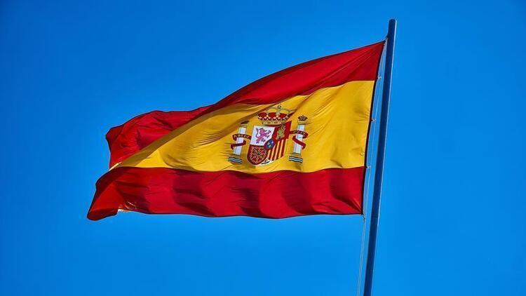 İspanyada işsizlik 10 yıl sonra yüzde 15in altına indi 50