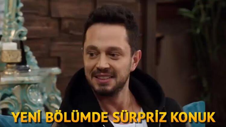 Murat Boz Jet Sosyeteye konuk oluyor 95