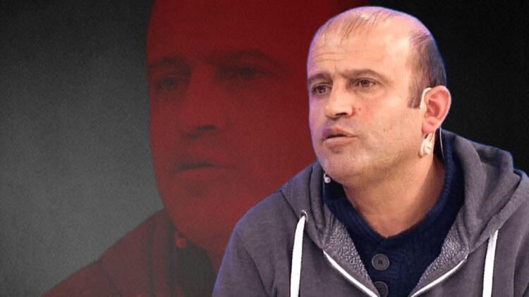 Feride Ercan: Vahşet Ortaya çıktı: Parçalayıp Sobada Yaktım