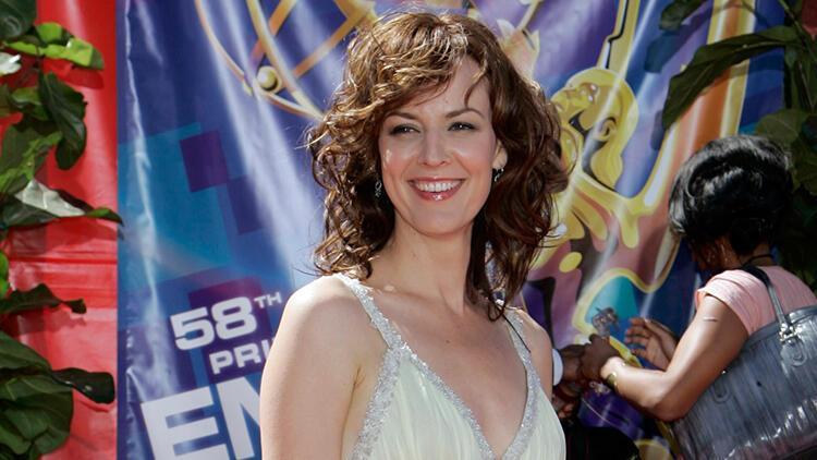 Son dakika... CSI Miami dizisinin yıldızı Lisa Sheridan ölü olarak bulundu