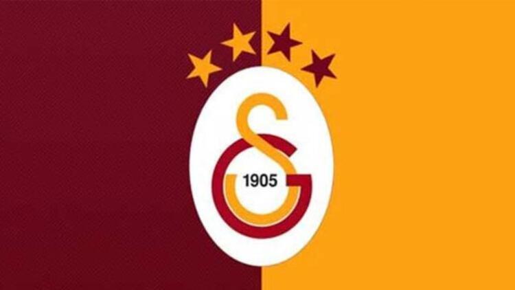 Galatasaray\'ın mart ayı divanı başladı - Son Dakika Spor Haberleri