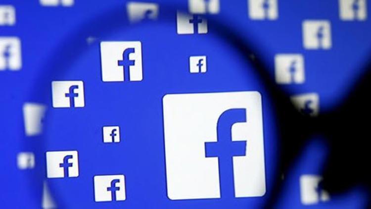 Facebook'ta şifre skandalı sonrası kullanıcılar ne yapmalı?