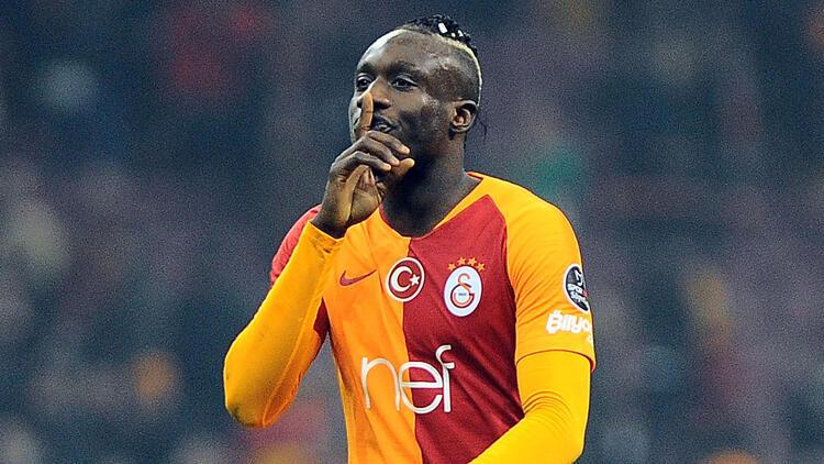 Mbaye Diagne'de son durum