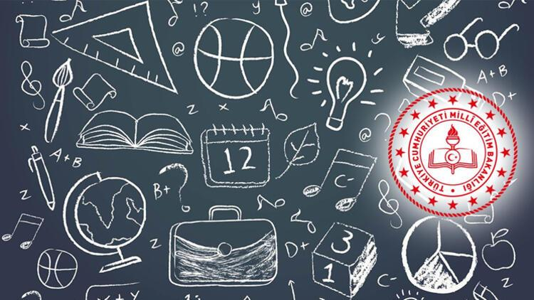 Özel öğretim kurumlarını açma işlemleri valiliklere devrediliyor