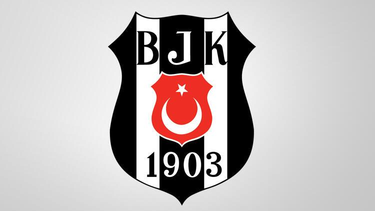 Beşiktaş Olağan Seçimli Genel Kurul tarihi belli oldu