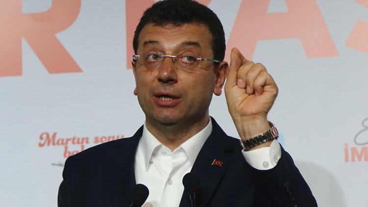 Anadolu Yayıncılar Derneği Başkanı: İmamoğlu'nun tehdit dilini kınıyoruz