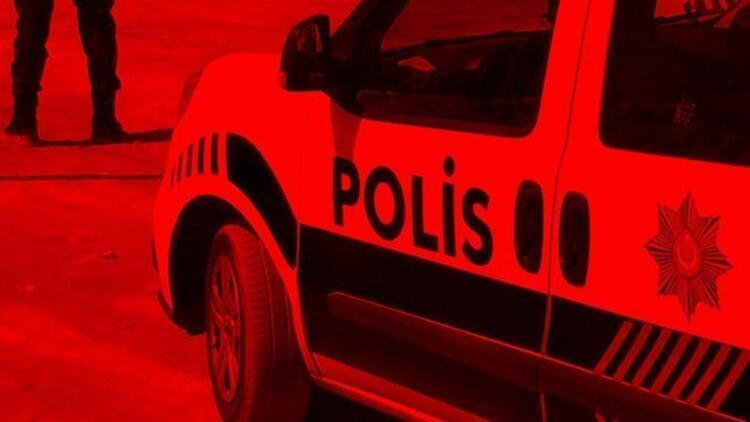 Son dakika: Operasyon başlatıldı! Çok sayıda polis hakkında gözaltı kararı...