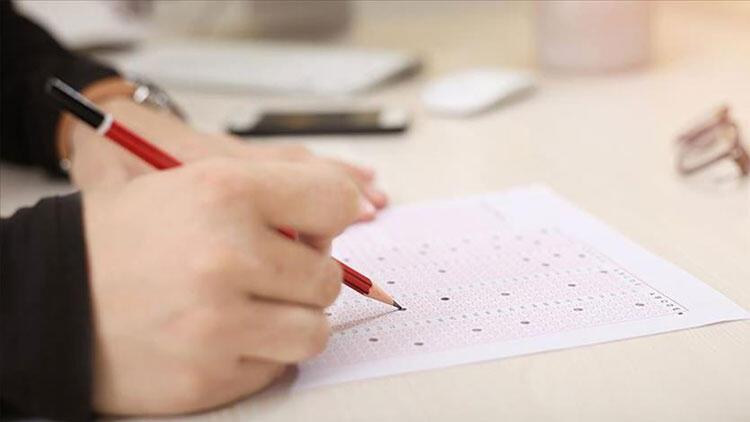 Bağımsız denetçilik sınavı yapılacak