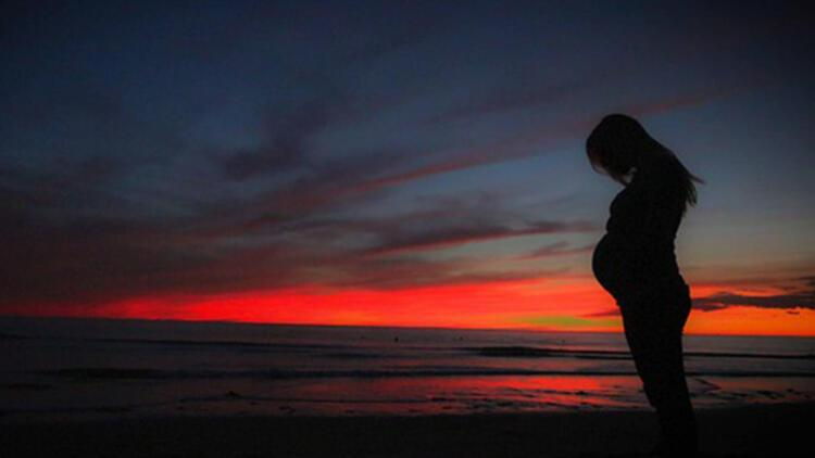 Dış gebelik nedir? Dış gebelik riskleri neler?