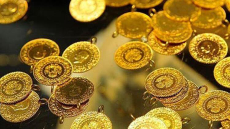 Altın fiyatları bugün ne kadar oldu? 23 Nisan gram ve çeyrek altın fiyatları