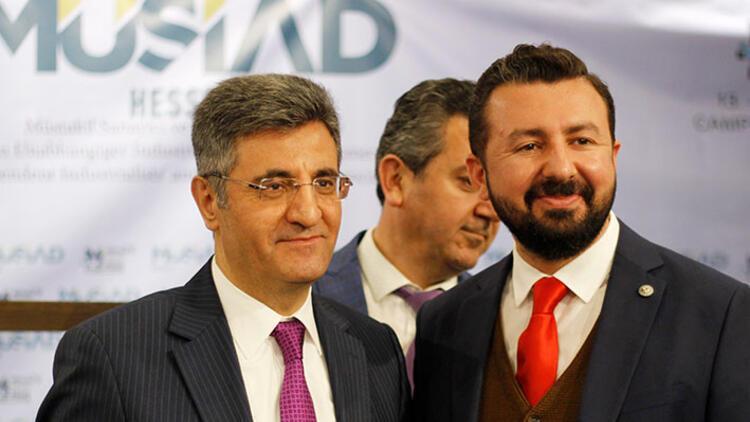 Yurt dışındaki Türklerin, Antalya'da konut ilgisi