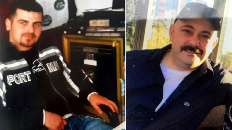 Masör cinayetinden tutuklanan pilota 25 yıl hapis