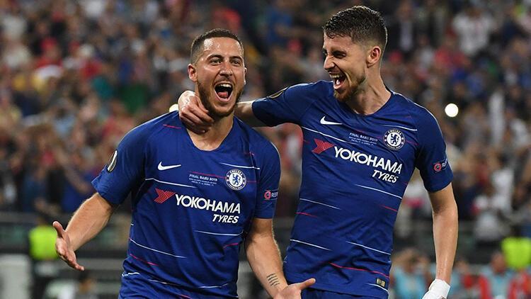 Chelsea 4-1 Arsenal