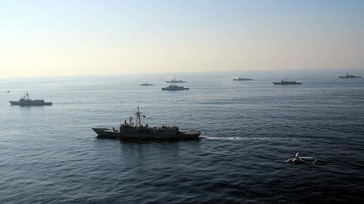Kıyı Emniyeti Genel Müdürlüğü İŞKUR üzerinden 47 personel alımı yapacak