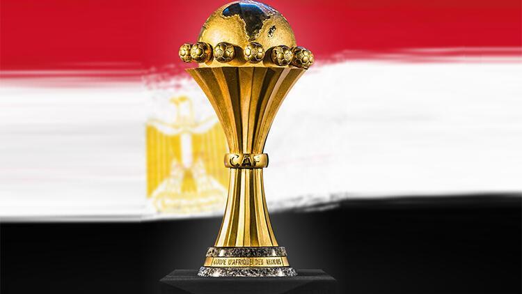 Afrika Uluslar Kupası ne zaman başlayacak? Afrika Kupası maçları hangi kanalda?