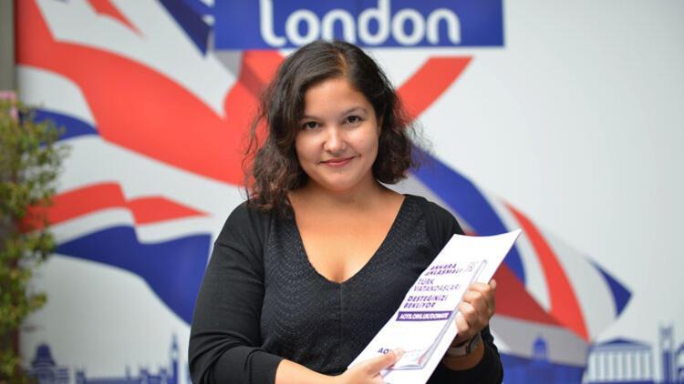 İngiliz siyasilerden İçişleri'ne:  Türkler mağdur edildi! Birleşik Krallık'ın itibarı zedeleniyor