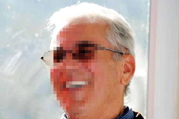 53 yaşında e-devlete bakınca babasını buldu... Mahkemelik oldu
