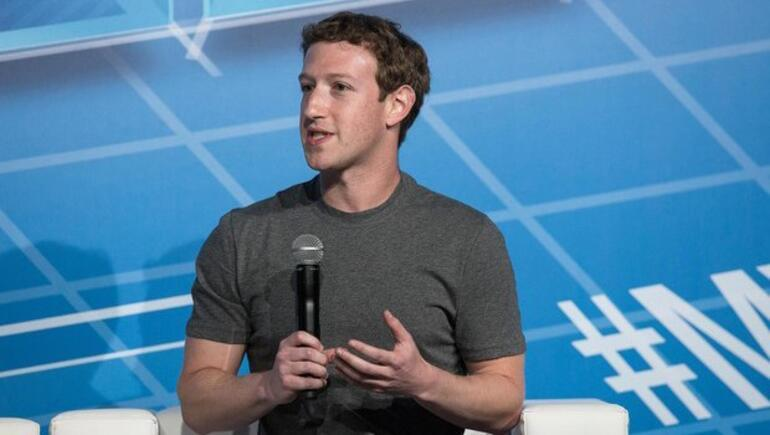mark zuckerberg kimdir ile ilgili görsel sonucu