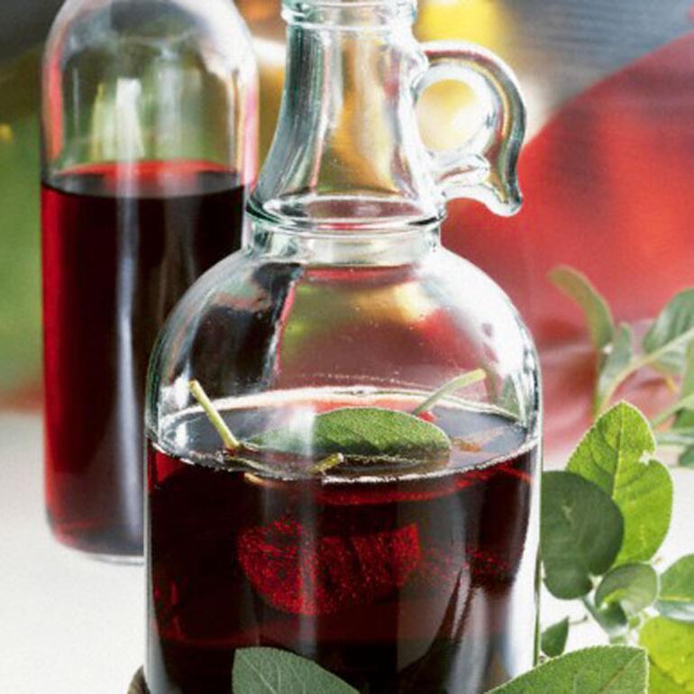 Как вино сделать слаще 725