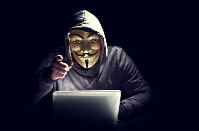 Hacking iyi amaçlar için kullanılabilir mi?